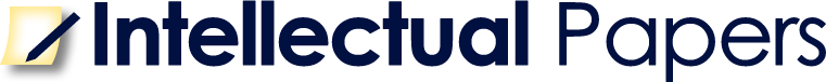 Intellectual Papers logo
